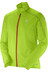 Salomon M's S-LAB Light Jacket Granny Green